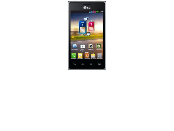 All tutorials for LG Optimus L5 and all models in this series!