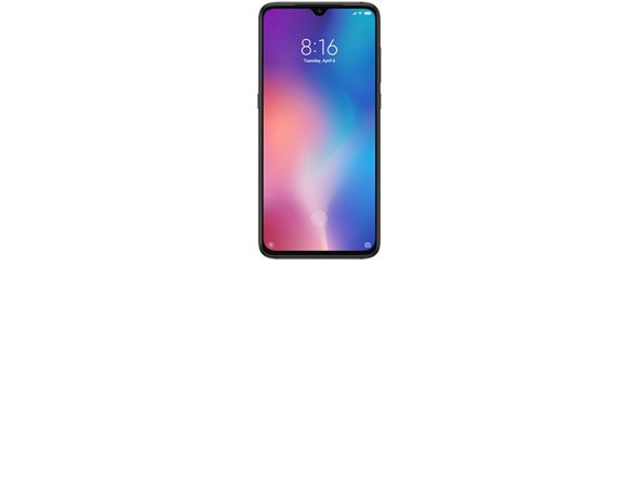 All tutorials for Xiaomi Mi 9 and all models in this series!