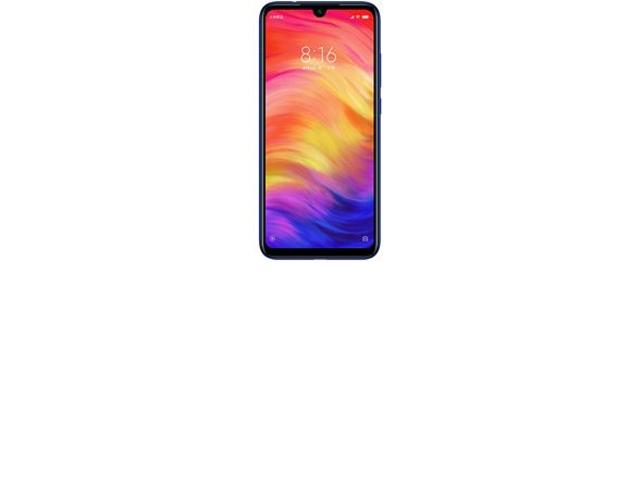 All tutorials for Xiaomi Redmi Note 7 and all models in this series!