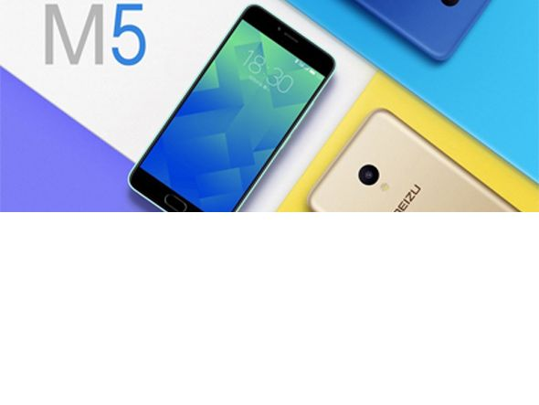 All tutorials for Meizu M5 and all models in this series!