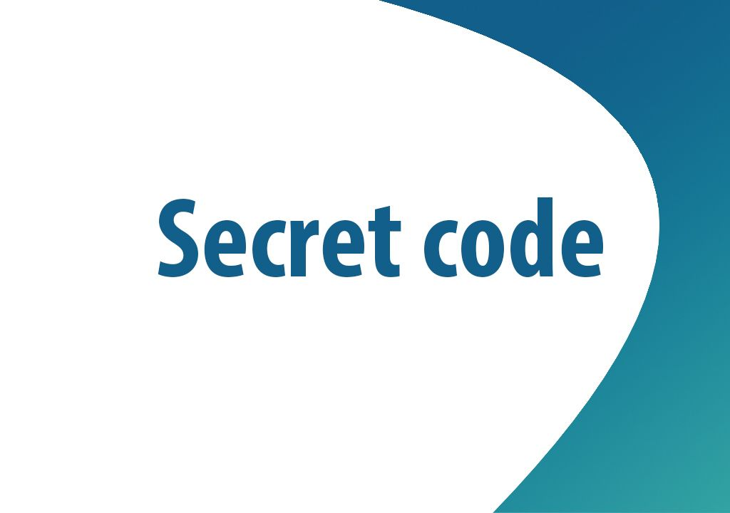 Top 5 secret codes for LG device!